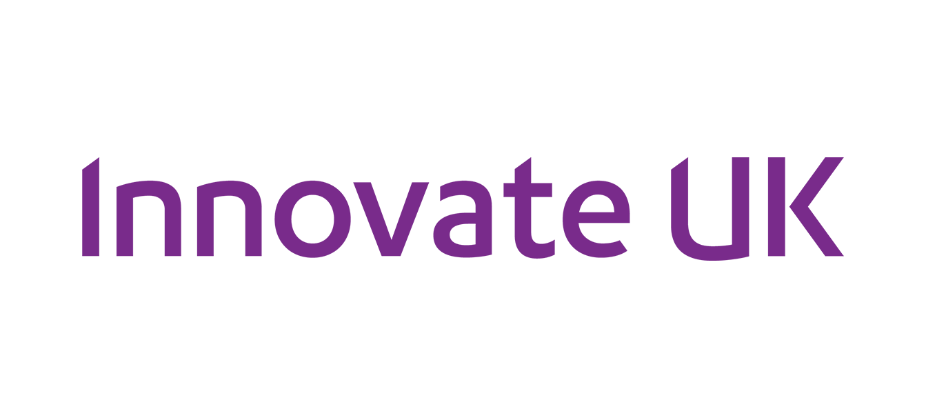 Innovate UK homepage