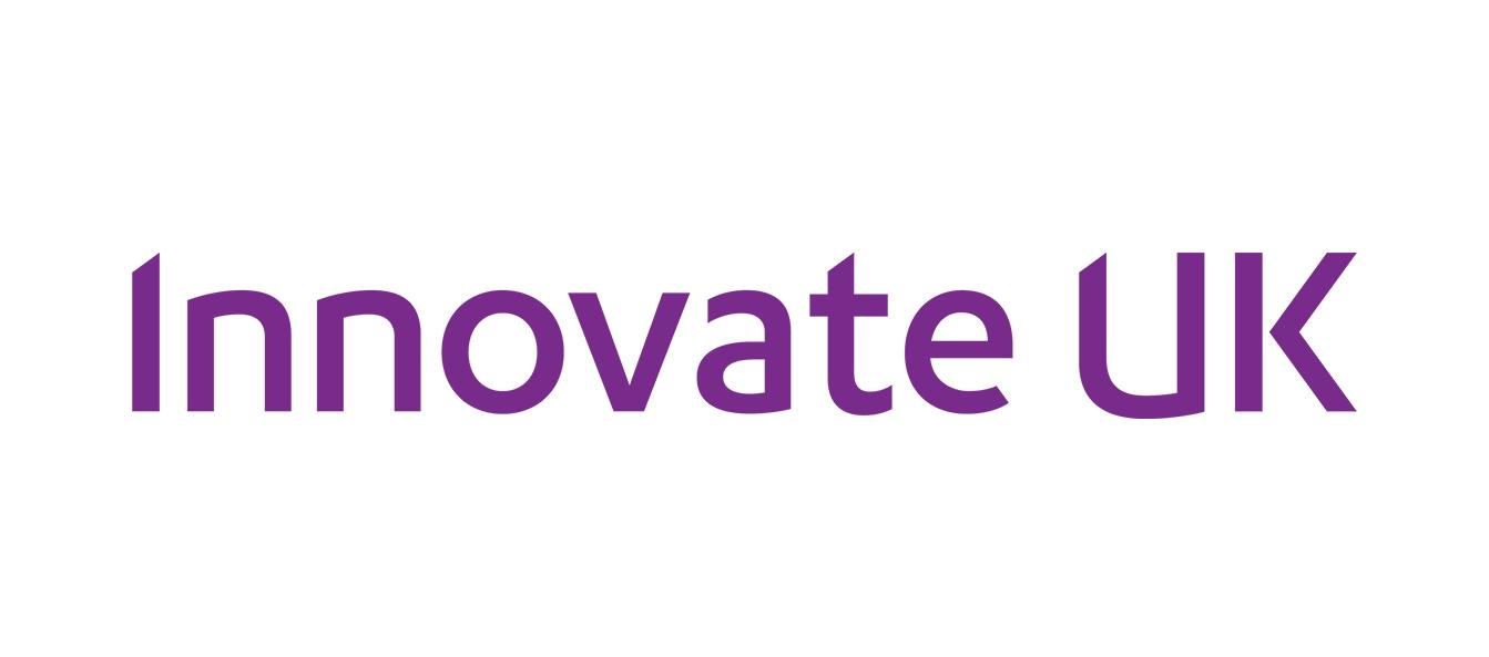 Innovate UK homepage