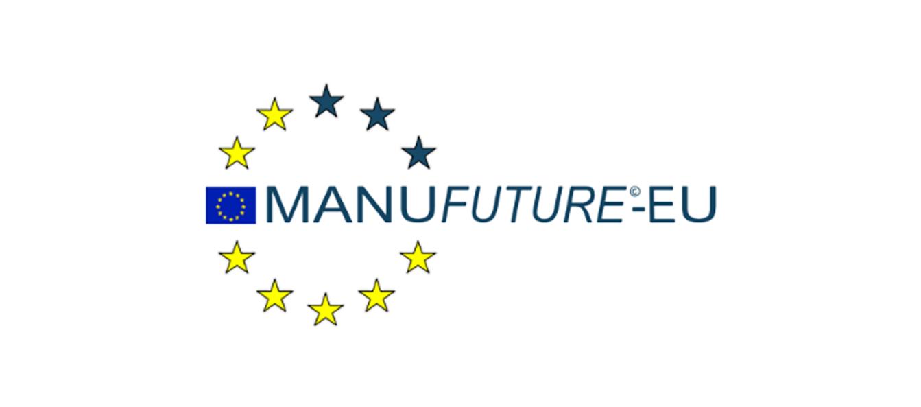 Manufuture-EU