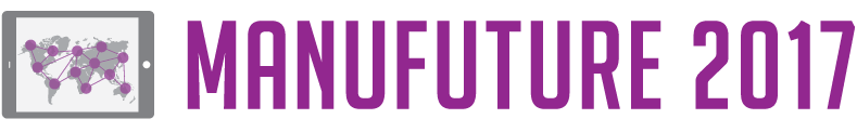 Manufuture 2017 conference