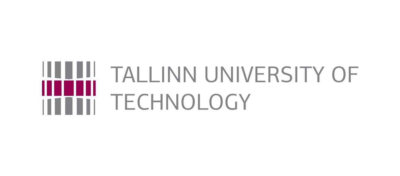 Tallinn University of Technology