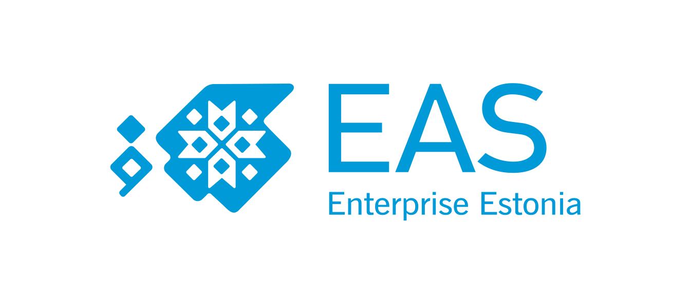 Enterprise Estonia