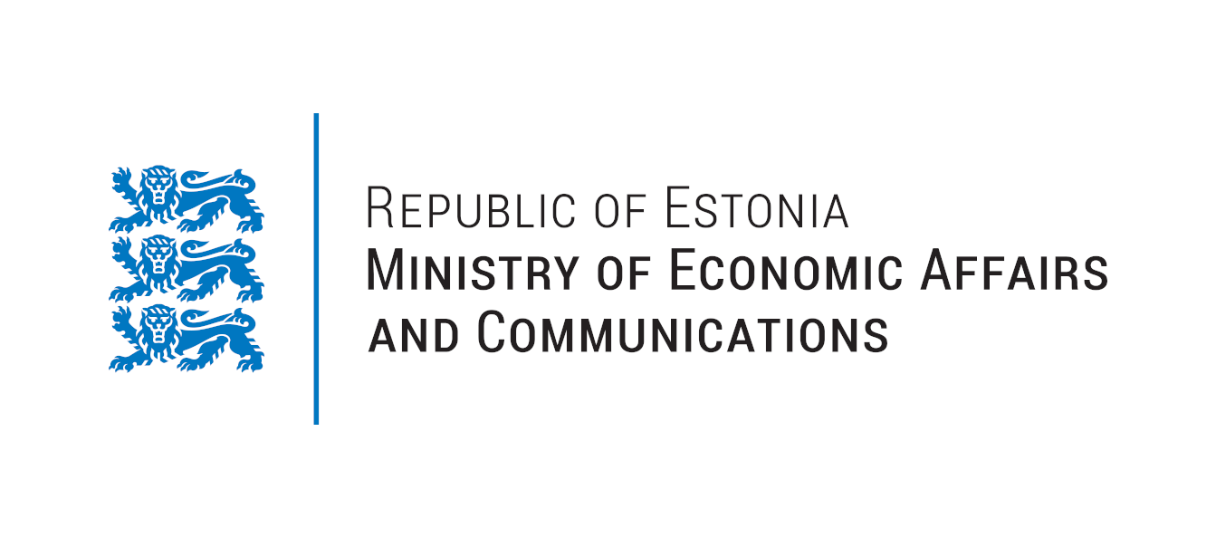 Republic of Estonia Ministry of Economic Affairs and Communication