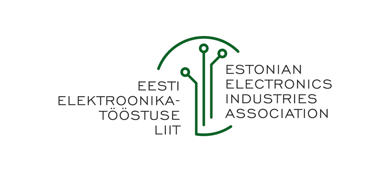 Estonian Electronics Industries Association