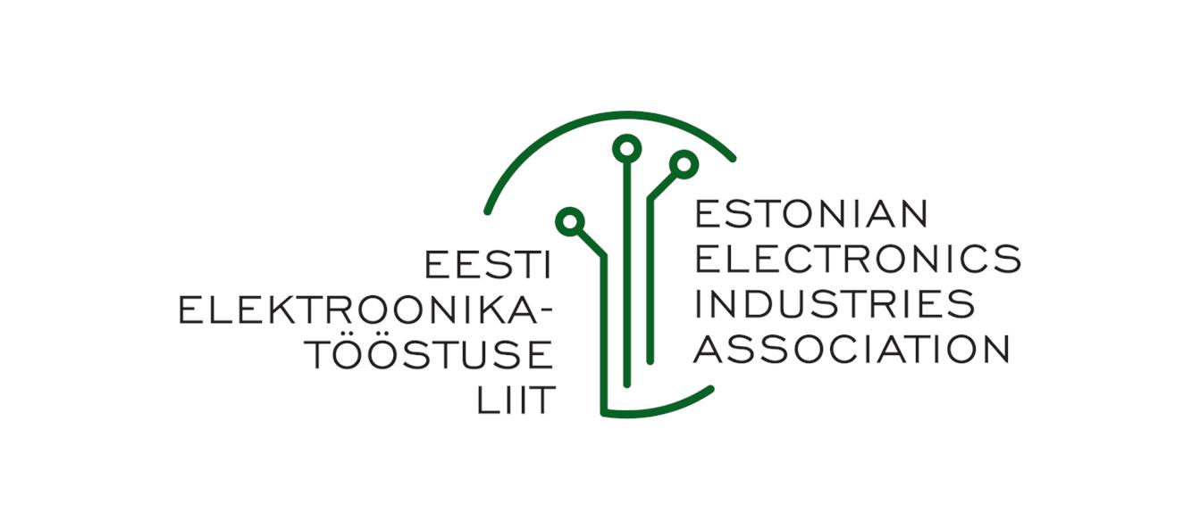 Estonian Electronics Industries Association